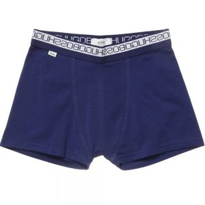 BOSS Boys Pack Of 3 Boxer Shorts 1