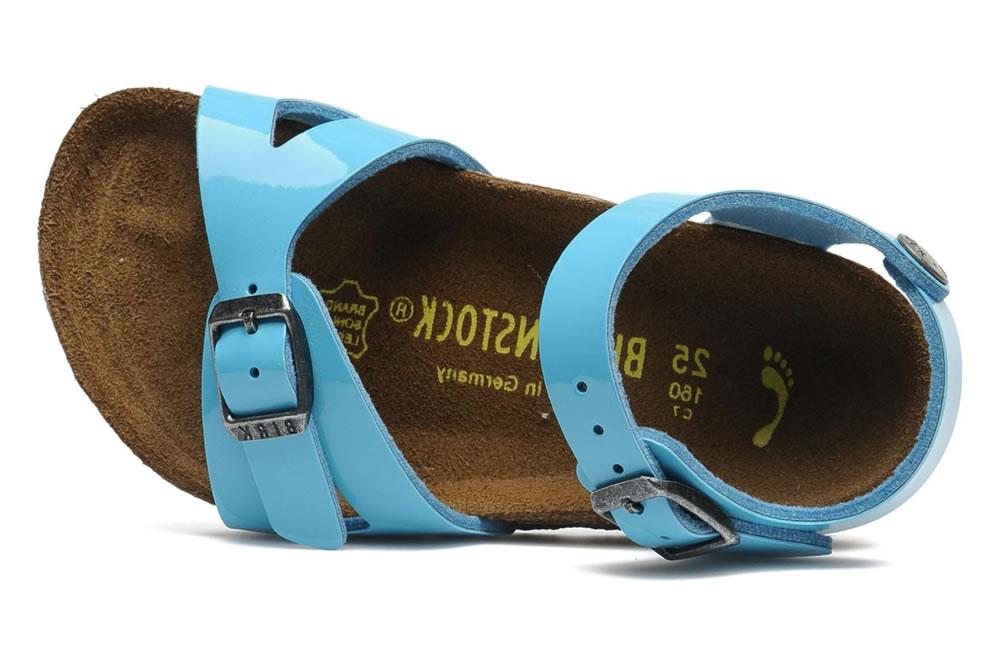Birkenstock children Sandals