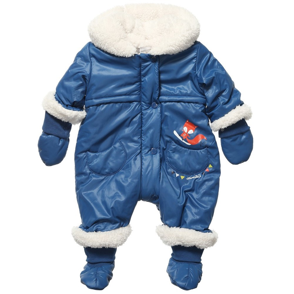 Doudoune Snowsuit The 7AM Doudoune Snowsuit is the perfect hassle-free alternative to a jacket and hereufilbk.gq easy access for changing needs, the side zippers open to completely expose the interior of the hereufilbk.gq bunting easily converts into a snowsuit with two separate legmuffs using the double row of snaps from baby's inner thigh to foot hereufilbk.gqated hand.
