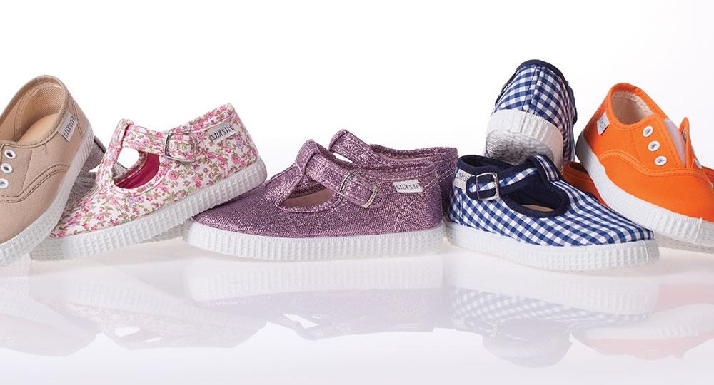 Fitz Kitz Shoes baby