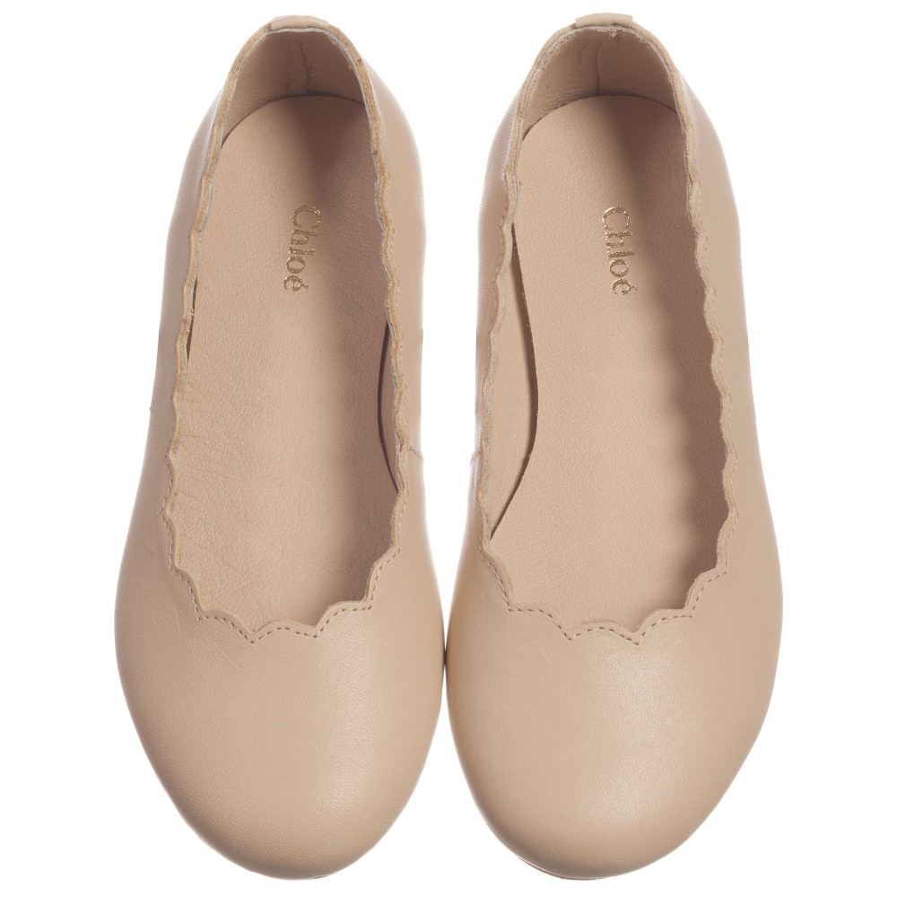Shop eBay for great deals on Beige Ballet Flats for Women. You'll find new or used products in Beige Ballet Flats for Women on eBay. Free shipping on selected items.