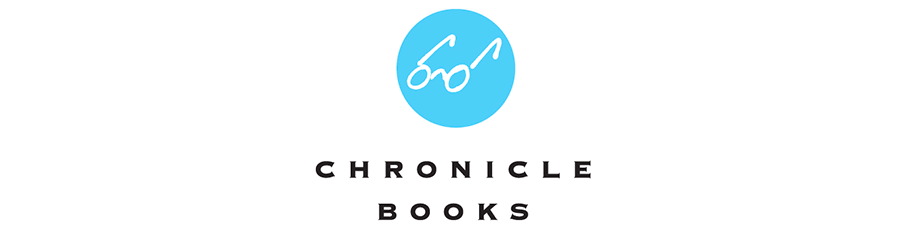 Chronicle Books for children