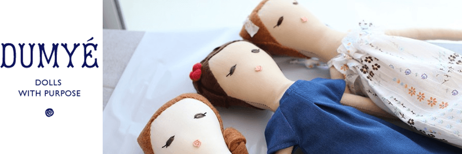 Dumye Dolls dolls for girls