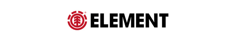 Element kids clothing & accessories