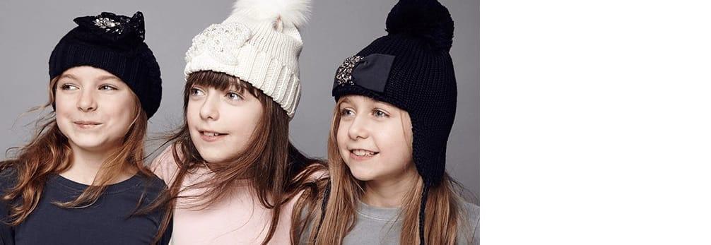 REGINA children accessories