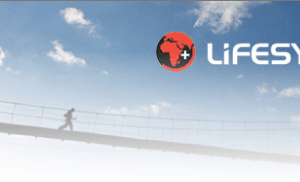 Lifesystem kids travel products