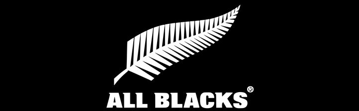 New Zealand All Blacks children rugby clothing