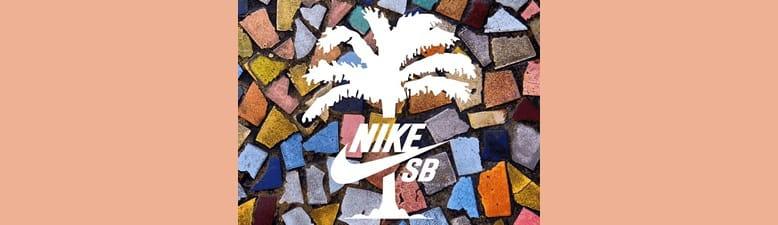 Nike SB sport clothing for children & shoes
