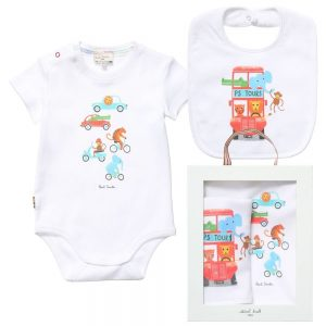 Karen Brost Baby Clothing Accessories Children Boutique