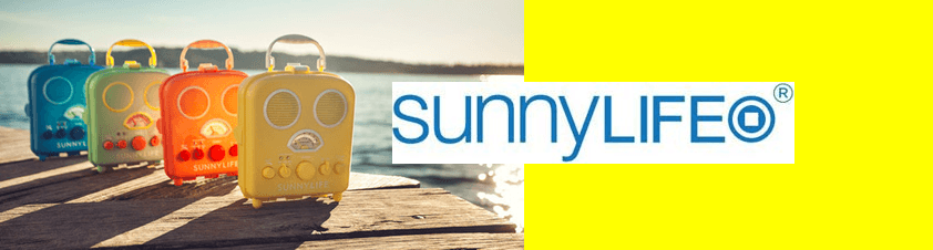 Sunnylife kids beach accessories