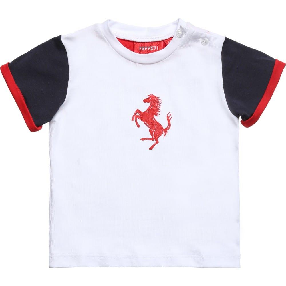 pk index logo tshirt front shirt buy in pakistan zimruh online t ferrari shirts s f