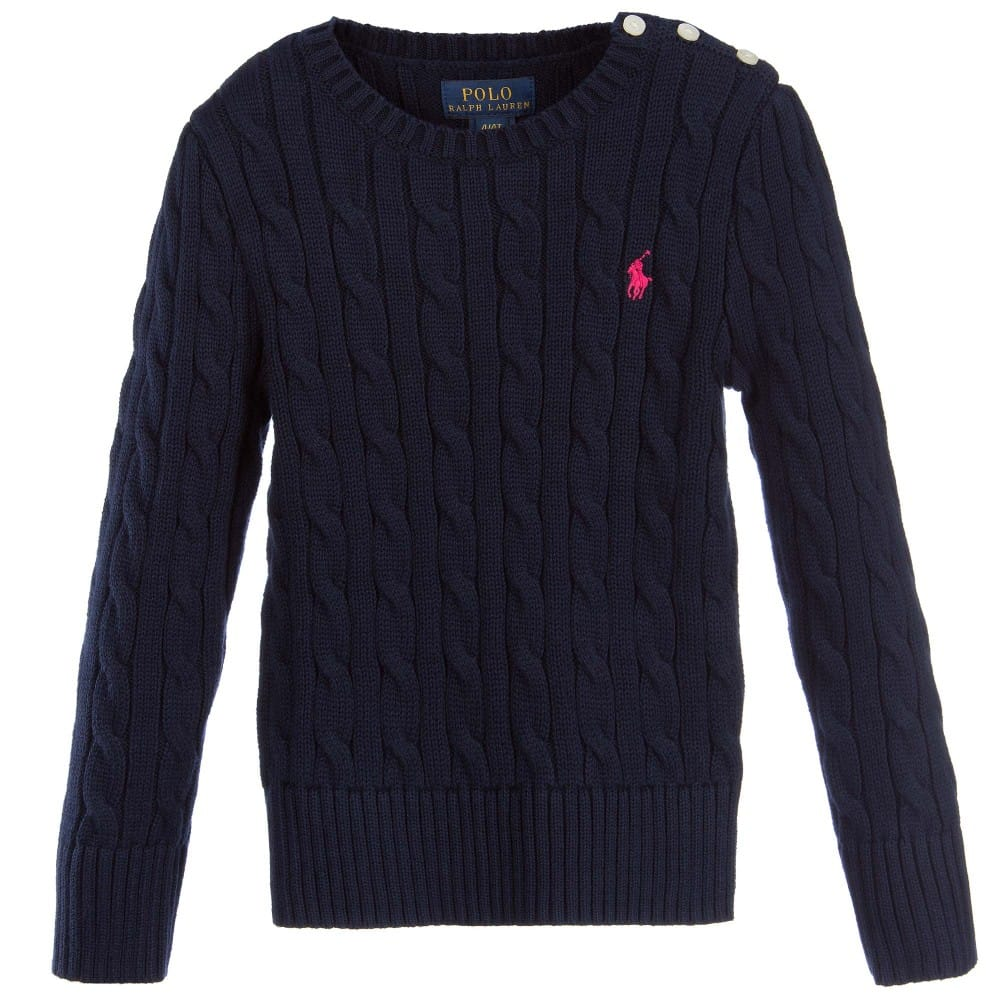 Find great deals on eBay for boys cable knit sweater. Shop with confidence.