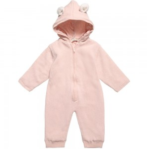 stella-mccartney-kids-baby-girls-pink-wool-cashmere-acorn-babysuit-1