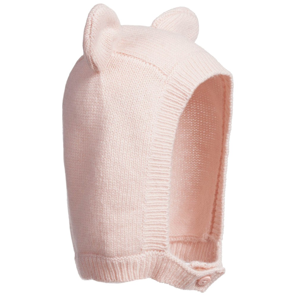 stella-mccartney-kids-baby-girls-pink-wool-cashmere-balaclava-1