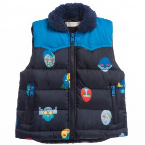 stella-mccartney-kids-boys-superstellaheroes-sleeveless-padded-zane-jacket-1