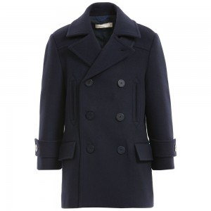 stella-mccartney-kids-navy-blue-wool-blend-rocco-coat-1
