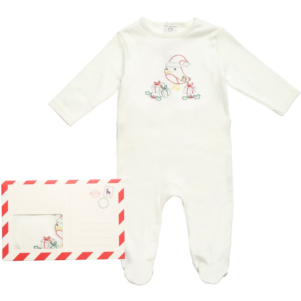 stella-mccartney-kids-white-christmas-robin-muffin-babygrow-1