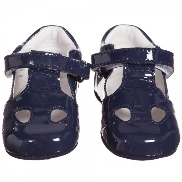 tods-baby-girls-navy-blue-patent-leather-t-bar-pre-walkers-2