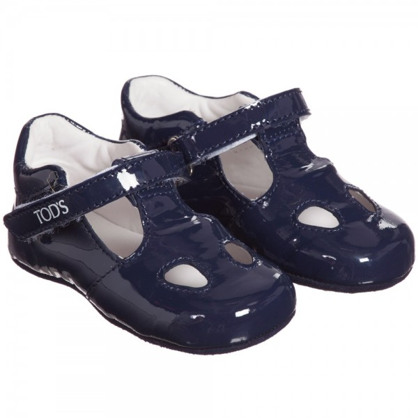 tods-baby-girls-navy-blue-patent-leather-t-bar-pre-walkers-3