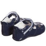 tods-baby-girls-navy-blue-patent-leather-t-bar-pre-walkers-4