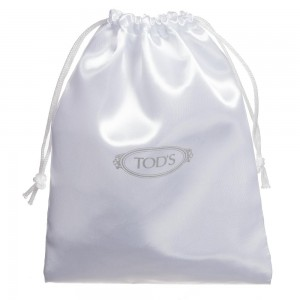 tods-baby-girls-navy-blue-patent-leather-t-bar-pre-walkers-6