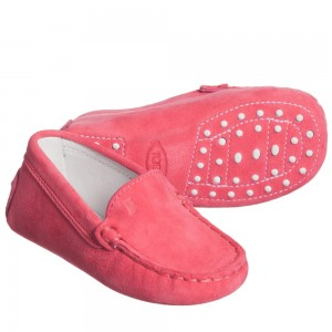 tods-baby-girls-pink-suede-leather-gommini-moccasins-1