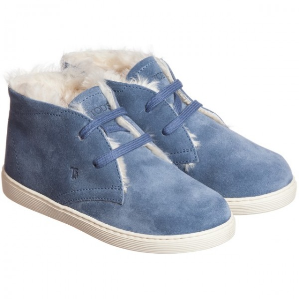 tods-blue-suede-sheepskin-ankle-boots-11