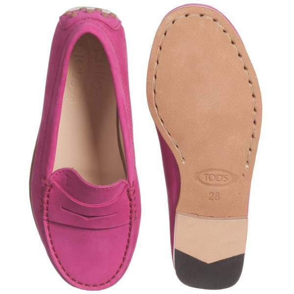 tods-girls-pink-suede-new-citta-loafers-2