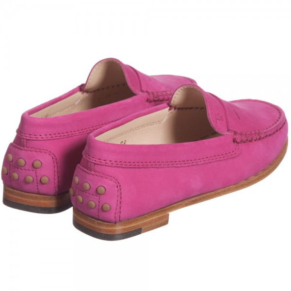 tods-girls-pink-suede-new-citta-loafers-3