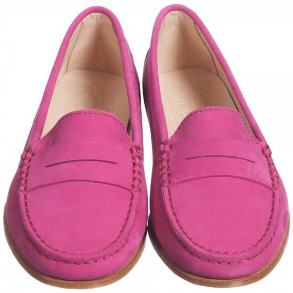tods-girls-pink-suede-new-citta-loafers-4