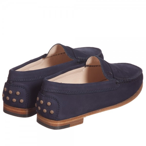 tods-navy-blue-suede-new-citta-loafers-2