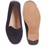tods-navy-blue-suede-new-citta-loafers-3