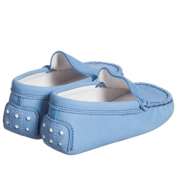 tods-pale-blue-suede-leather-gommini-baby-moccasins-2