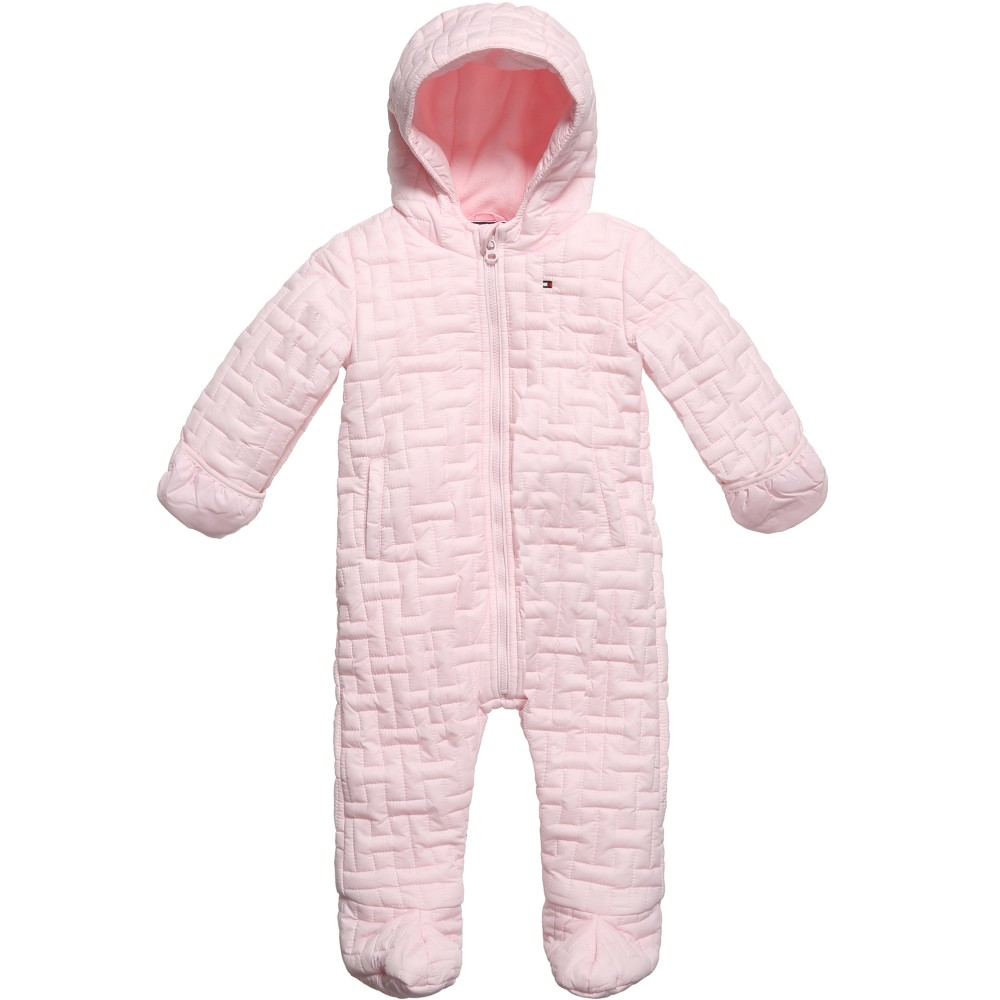 tommy-hilfiger-baby-girls-pale-pink-quilted-snowsuit-1