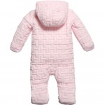 tommy-hilfiger-baby-girls-pale-pink-quilted-snowsuit-2