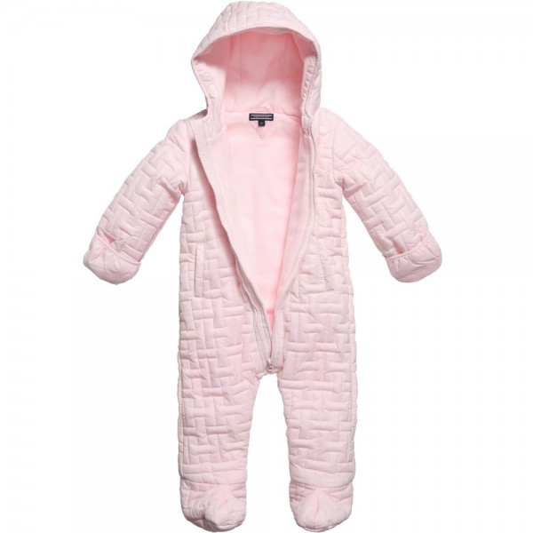 tommy-hilfiger-baby-girls-pale-pink-quilted-snowsuit-3