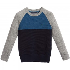 tommy-hilfiger-boys-blue-grey-pharr-sweater-1