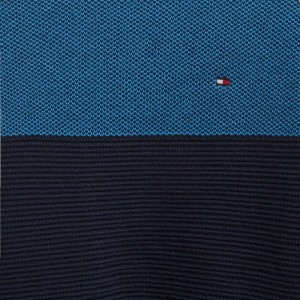 tommy-hilfiger-boys-blue-grey-pharr-sweater-3