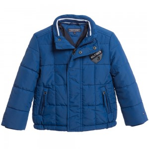 tommy-hilfiger-boys-blue-madison-puffer-jacket-1
