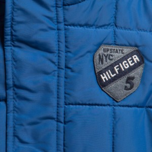 tommy-hilfiger-boys-blue-madison-puffer-jacket-6