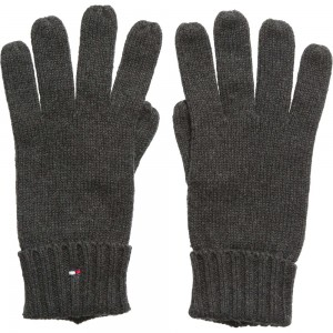 tommy-hilfiger-boys-grey-cotton-cashmere-gloves-1