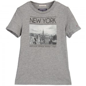 tommy-hilfiger-boys-grey-cotton-jersey-new-york-t-shirt-1