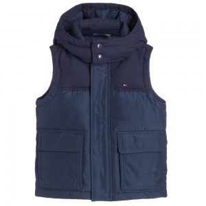tommy-hilfiger-boys-navy-blue-down-padded-texas-hooded-gilet-1