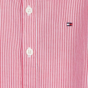 tommy-hilfiger-boys-red-stripe-cotton-shirt-3