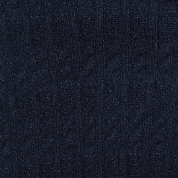 tommy-hilfiger-girls-navy-blue-cotton-knitted-leggings-3