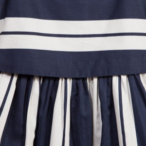 tommy-hilfiger-navy-blue-ivory-stripe-emy-dress-4