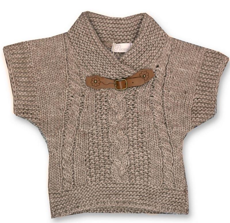 Babidu Baby Clothing