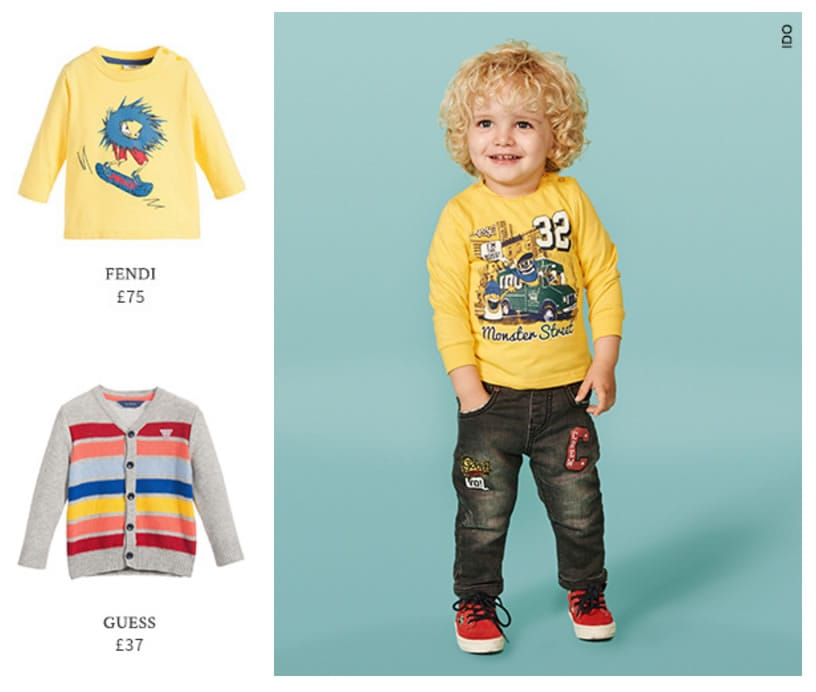 boys new collection 16