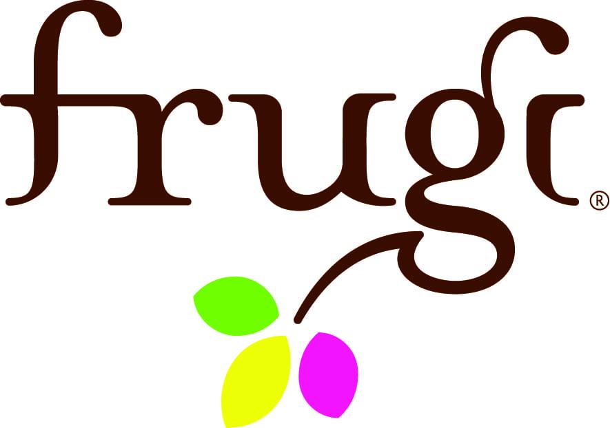 frugi KIDS wear
