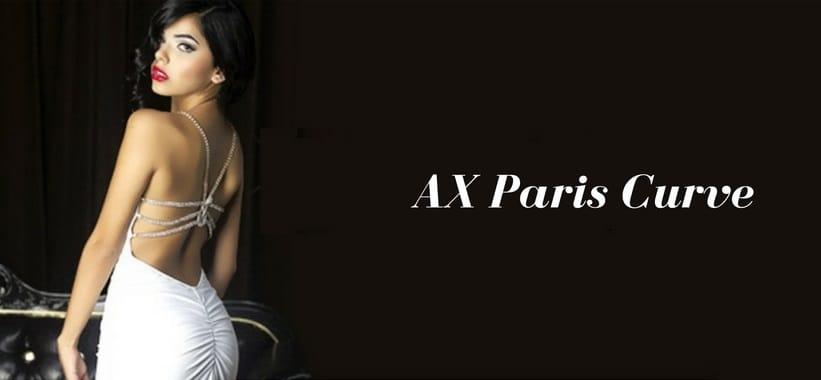 ax-paris-curve